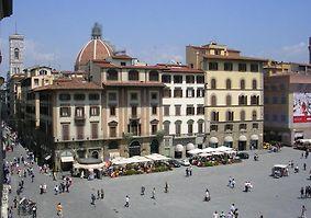 hotel soggiorno antica torre, firenze ** - Soggiorno Antica Torre Firenze